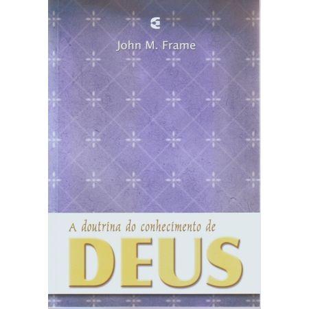 a-doutrina-do-conhecimento-de-deus