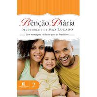 Bencao-Diaria
