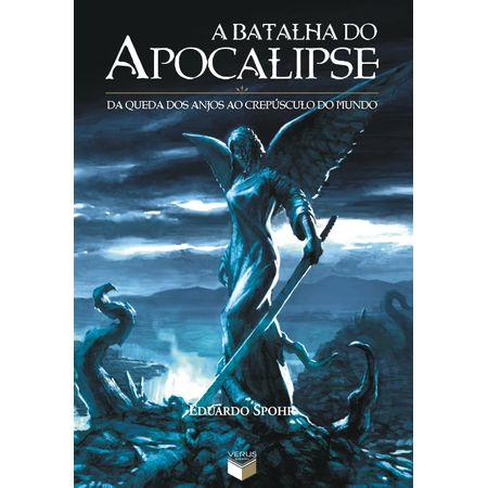 a-batalha-do-apocalipse