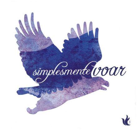 CD-Min.-Zoe-Simplesmente-voar