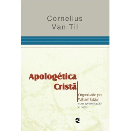 apologetica-crista-cultura-crista