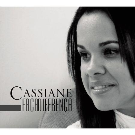CD-Cassiane