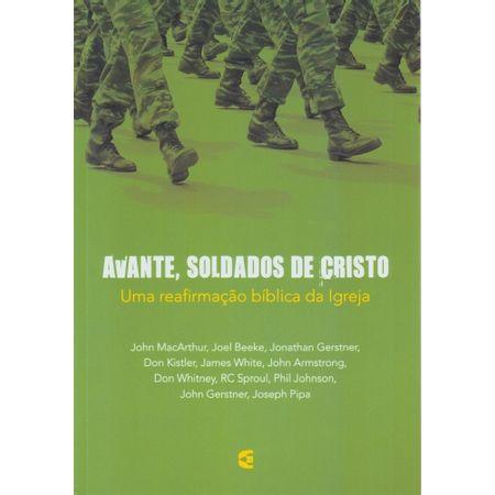 avante-soldados-de-cristo