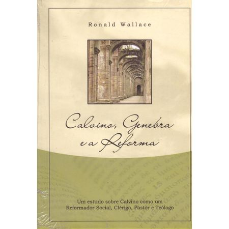 calvino-genebra-e-a-reforma