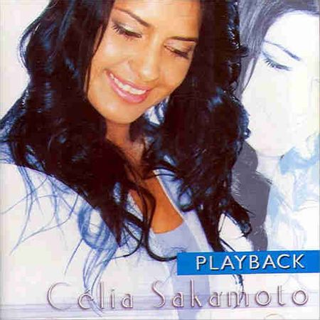 CD-Celia-Sakamoto