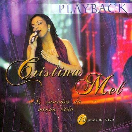 CD-Cristina-Mel