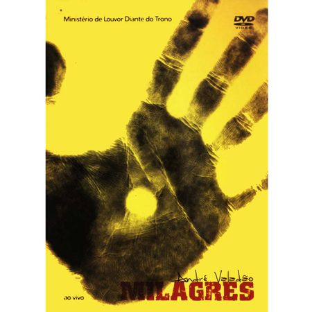 DVD-Andre-Valadao-Milagres