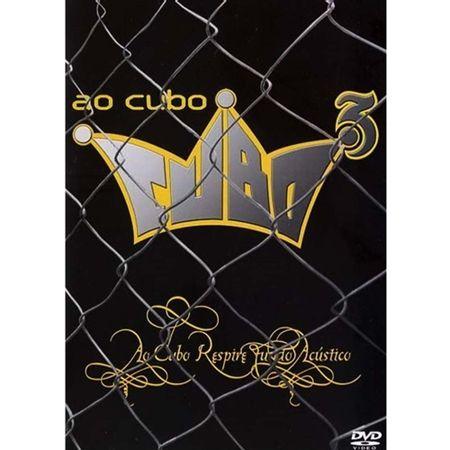 DVD-Ao-Cubo-Respire-fundo-Acustico