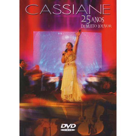 DVD-Cassiane-25-anos