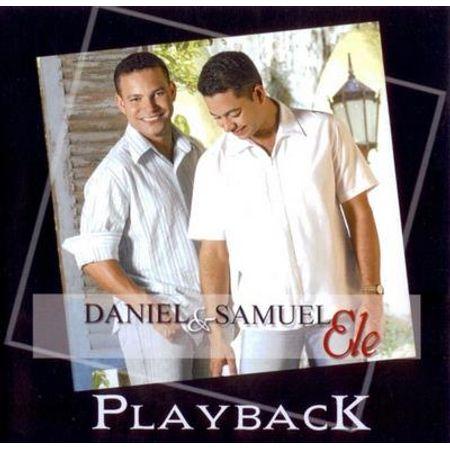 CD-Daniel-e-Samuel