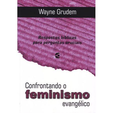 confrontando-o-feminismo-evangelico