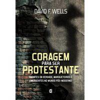 coragem-para-ser-protestante