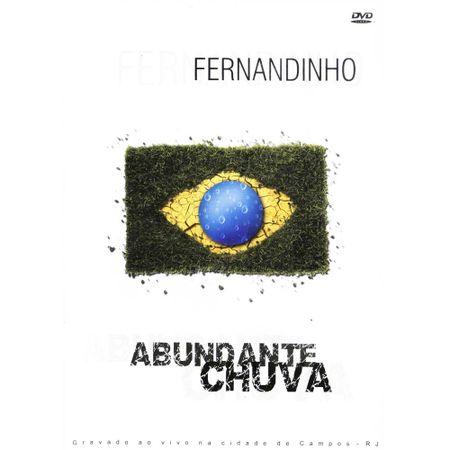 DVD-Fernandinho-Abundante-chuva