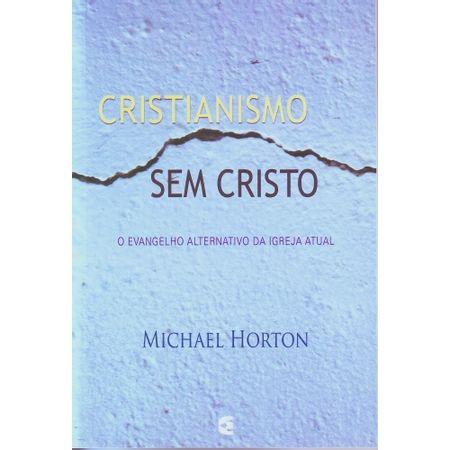 cristianismo-sem-cristo
