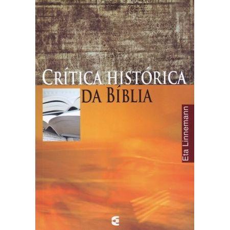 critica-historica-da-biblia