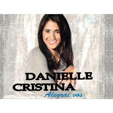 CD-Danielle-Cristina