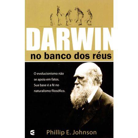 darwin-no-banco-dos-reus