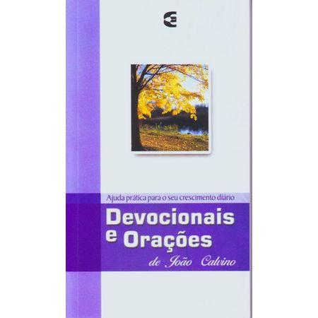 devocionais-e-oracoes-de-calvino