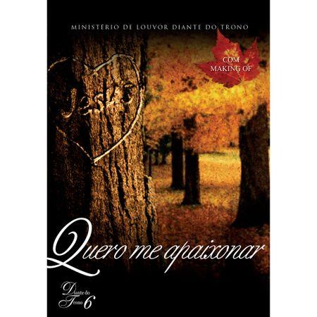 DVD-Diante-do-Trono-6-Quero-me-apaixonar