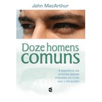 doze-homens-comuns