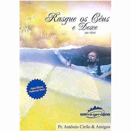 DVD-Santa-Geracao-Rasgue-os-ceus-e-desce
