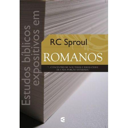 estudos-biblicos-expositivos-em-romanos