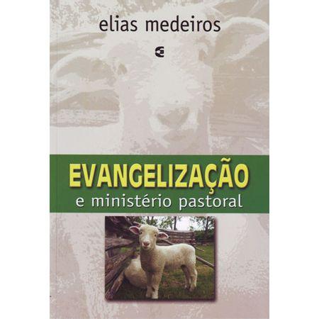 evangelizacao-e-ministerio-pastoral