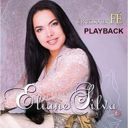CD-Eliane-Silva
