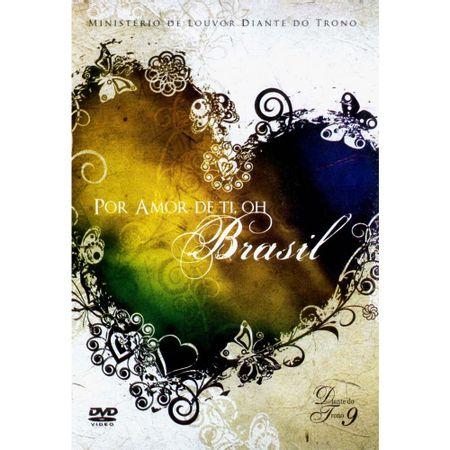 DVD-Diante-do-Trono-9