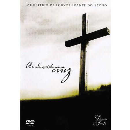 DVD-Diante-do-Trono-8-Ainda-existe-uma-Cruz