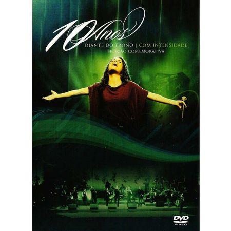 DVD-Diante-do-Trono-10-anos-Com-intensidade