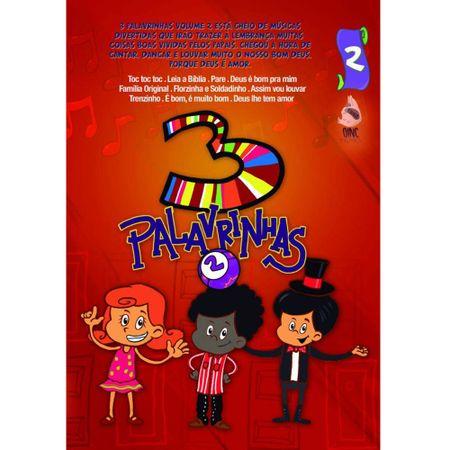 DVD-3-Palavrinhas-vol.2