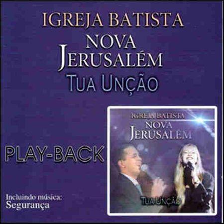 CD-Igreja-Batista