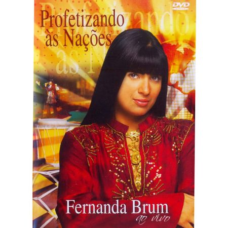DVD-Fernanda-Brum-Profetizando-as-nacoes