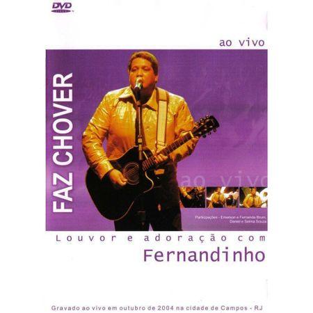 DVD-Fernandinho-Faz-chover