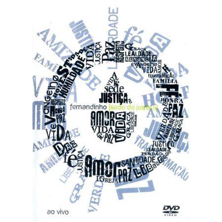 DVD-Fernandinho-Sede-de-Justica
