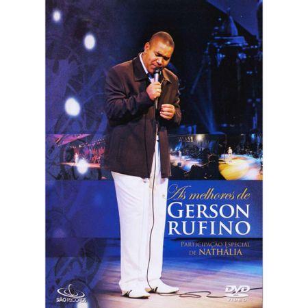 DVD-Gerson-Rufino-As-melhores