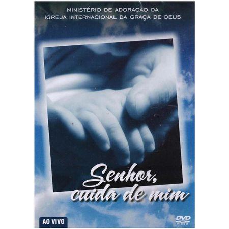 DVD-Igreja-Internacional-da-Graca-de-Deus
