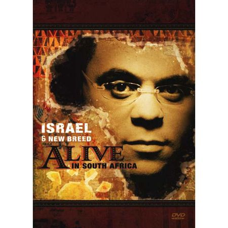 DVD-Israel-e-New-Breed-Alive-in-South-Africa