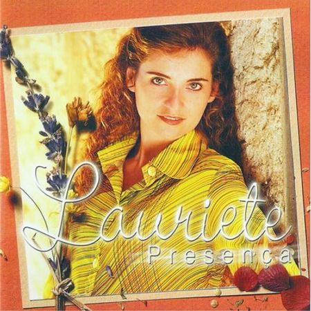 CD-Lauriete