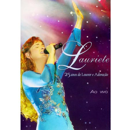 DVD-Lauriete-25-anos
