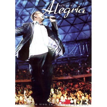 DVD-Marcos-Witt-Alegria