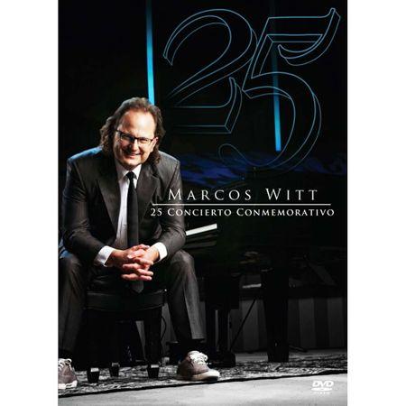 DVD-Marcos-Witt-25-anos