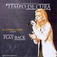 CD-Ludmila