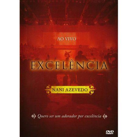 DVD-Nani-Azevedo-Excelencia