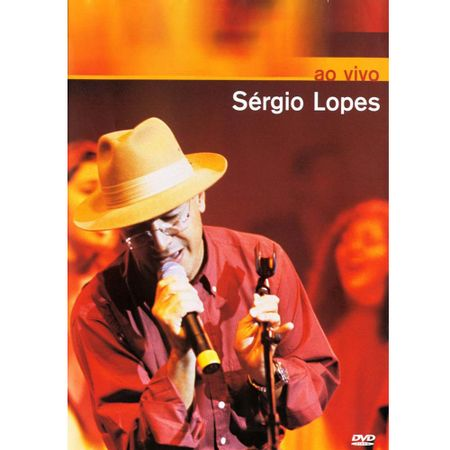 DVD-Sergio-Lopes-Ao-vivo