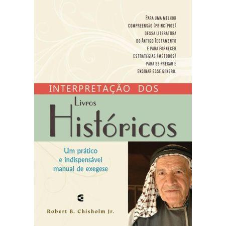interpretacao-dos-livros-historicos