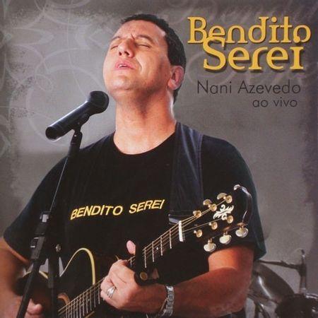 CD-Nani-Azevedo
