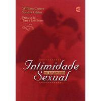 intimidade-sexual-no-casamento