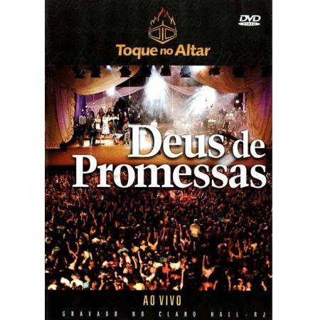 DVD-Toque-no-Altar-Deus-de-Promessas